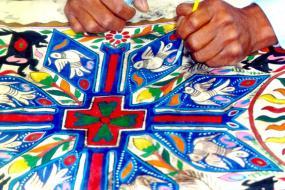 Pahuatlan, Pueblo Mágico y San Pablito