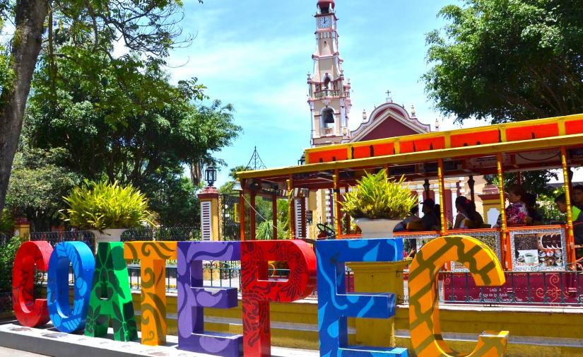 Xico y Coatepec - 2 pueblos mágicos en 1 viaje