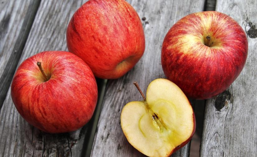 Feria de la Manzana en Zacatlan 🍎