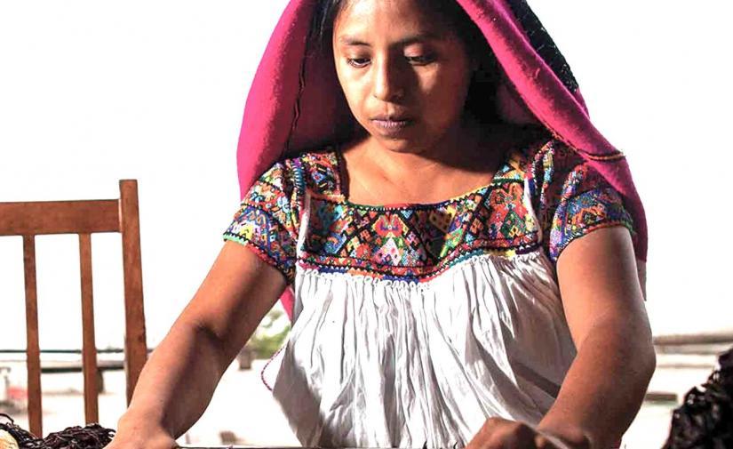 Pahuatlan, Pueblo Mágico y San Pablito ⭐️